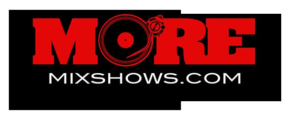 MoreMixShows