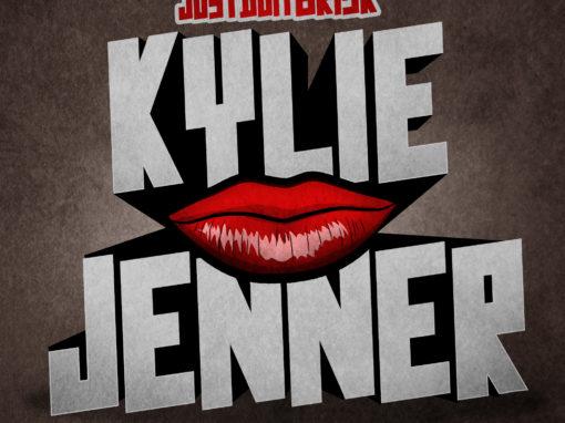 """@justdoitBrisk """"Kylie Jenner"""" #BMB"""