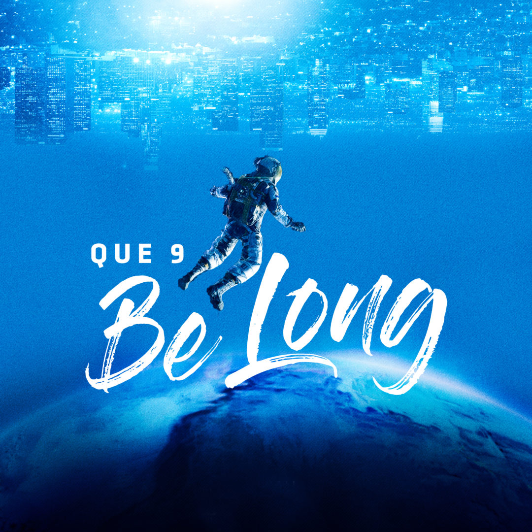 "@Que9BMB ""Be Long"" BMB Records"